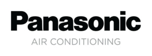 Panasonic_Air-Conditioning